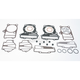 Top End Gasket Set - VG5023