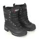Black Crossfire Boots