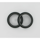 Dust Seal - 46512-01