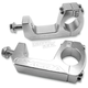 Pro Bend U Clamp Mount System for Renthal Taper Bars - 115602