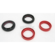 Fork Seal Kit - 0407-0100