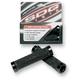 Locking ATV Grips - 99116