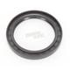 Driveshaft/Jackshaft Seals - 50mm x 65mm x 8mm - 30-6511