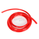 Red 5/16 in. High Pressure Fuel Line - 10 Feet - 516-0203