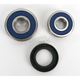 Wheel Bearing and Seal Kit - 25-1361