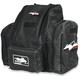 Sherpa Gear Bag - 3517-0290