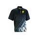 2nd Wind Polo Shirt