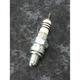 Iridium Spark Plug - CR6HIX