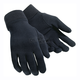 Fleece Glove Liners