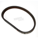 1.406 in. x 45.75 in. G-Force Drive Belt - 39G4455