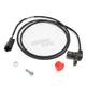 Crank Position Sensor - 55-1051