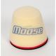 Air Filter - M761-80-03