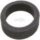 Air Box Foam Seal - 59-72607
