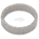 Crossover Gasket - 0934-2557