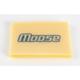 Air Filter - M761-50-05
