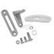 Primary Chain Adjuster Kit - 1120-0160