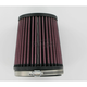 Factory-Style Filter Element - PL-5207