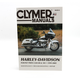 FLH/FLT Twin Cam 88 and 103 Service Manual - M430-4