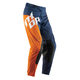 Navy/Orange Prime Slash Pants