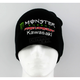 Monster Beanie - PC08403-0200
