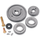 Two-Gear Set for Gear-Driven Cams - 216908