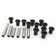 Independent Rear Suspension Repair Kit - 0430-0826