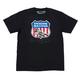 Black Interstate T-Shirt