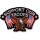 Support Our Troops - PPA2022