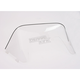7 in. Clear Windshield - 450-620