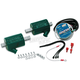2000I Single-Plug/Single-Fire Electronic Ignition Kit - D2KI-2P