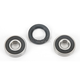 Front Wheel Bearing Kit - PWFWK-H19-001