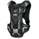 Black Turbo 3.0L Hydration Pack - 3519-0021