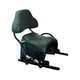 Passenger Seat Kit - S-TJ
