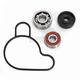 Water Pump Repair Kit - WPK0057