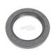 Driveshaft/Jackshaft Seals - 45mm x 65mm x 8mm - 30-6510