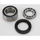 Bearing and Seal Kit - 14-1011