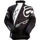 Black/White Comp RR Jacket