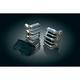 Front Brake Caliper Cover - 8701