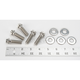 12-Point Belt/Chain Sprocket Kit - PB511S