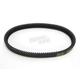 XTX (Extreme Torque) Belt - XTX5053