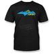 Black Classic T-Shirt