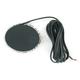 Orange LED Flex Magic® Wheel Lights - MF15ORANGEB