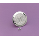 Lucky 7 Points Cover (2 bolt holes) - 921102L
