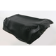 OEM Replacement-Style Seat Cover - 0821-1180