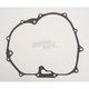 Clutch Cover Gasket - 0934-1414