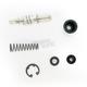 Master Cylinder Rebuild Kit - 0617-0142