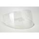 CW-1 Shields for Shoei Helmets - 0213-9100-00