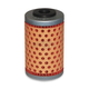 Oil Filter - HF155