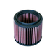 Factory-Style Washable/High Flow Air Filter - PL-1001