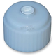Standard Cap and Plug for Tuff Jugg Gas Jug - Approved by C.A.R.B. - SC